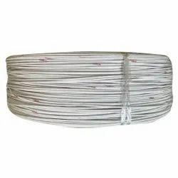 Milson  Poly Sub Wire