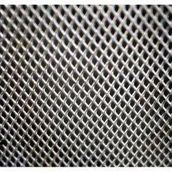 Duplex Steel S32205 Wire Mash