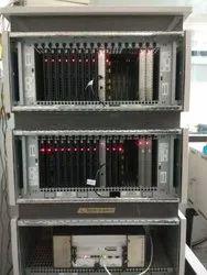 Repair Of Hipath 4000 Modules