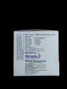 AVUPHIL Acebrophyllin 100mg 10x10