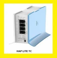 Hap Lite Tc