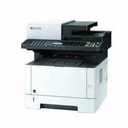 Kyocera TASKalfa 2040 Monochrome Multifunction Printer, Upto40 cpm