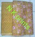 Light mix match top bottom cotton printed Camrik fabrics 60*60