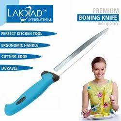 Premium Bread Knife, For Multiuse