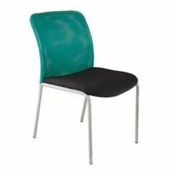 Classic Visitor Chair