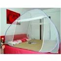 Double Bed Mosquito Net