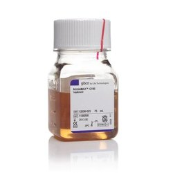 Thermo Fisher Gibco AmnioMAX C-100 Supplement