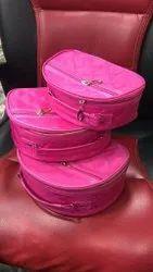 Ladies Bag Accessories