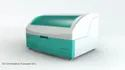 TMS 30i Fully Automated Clinical Chemistry Analyzer