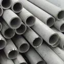 ASTM A312 409M Stainless Steel Welded Tubes