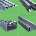 SS 316Ti H Beam, ASTM A479 UNS 316Ti Stainless Steel H Beam