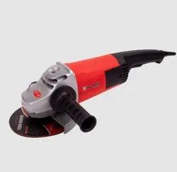 ANGLE GRINDER XPT 409