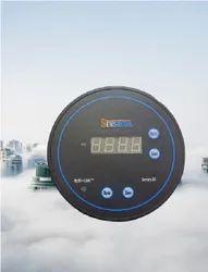 Sensocon Digital Differential Pressure Gauge Modal A1011-13
