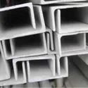 SS 409M Channel, ASTM A276 UNS 409M Stainless Steel Channel