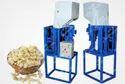 Automatic Four Blade Cashew Nut Cutting Machine
