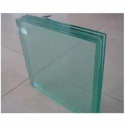Transparent Glass, For Home