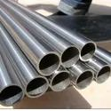 SS 316Ti Welded Pipes, ASTM A312 316Ti Stainless Steel Welded Pipes