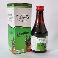 PCD Pharma Franchise For East Godavari