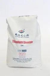 Lomon Titanium Dioxide BLR 886