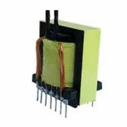 High Frequency Welding Transformers