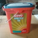 Servo System 68 Hydraulic Oil