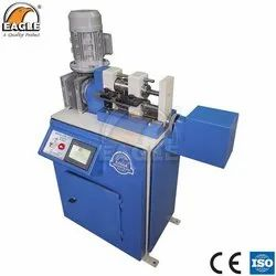 Eagle Jewellery Strip Cutter with HMI Drive for Goldsmith