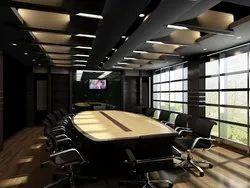 Board Room AV Solutions