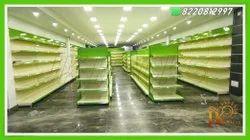 Grocery Racks Chengalpattu