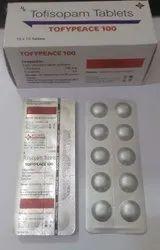 Tofypeace