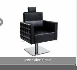 Icon Salon Chair