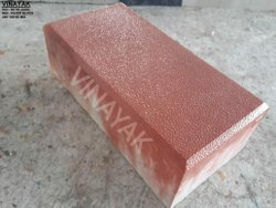 Reflective Brick Design Paver Block