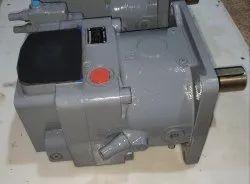 Rexroth A11vo190drs/11r-npd62n00 Model Hydraulic Pump