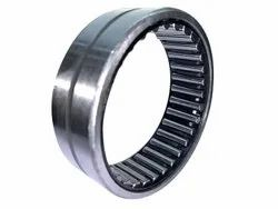 KTC Stainless Steel Needle Roller Bearing, For Industrial, Dimension: 40mm