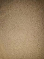 Cotton Terry Fabric, Plain/Solids