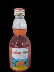 ENERGY-PLUS Energy Drink 200ML