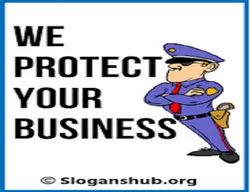 M Protect Security Services, Delhi Ncr