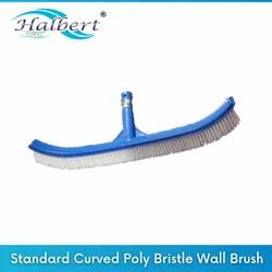 Deluxe Wall Brush