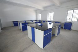 Modular Work Table