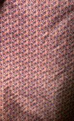 Printed Satin Fabric, GSM: 100