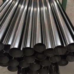ASTM A312 409M Stainless Steel Welded Pipes