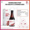 HHI Heamo Syrup
