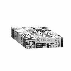 500gms Sweet Box