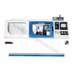 Swift 500 Automatic CNC Cylindrical Grinding Machine