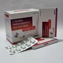 Pharma Franchise in Kota