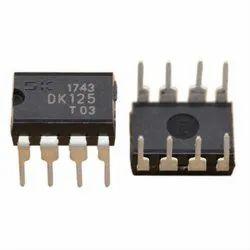 DK 125 IC