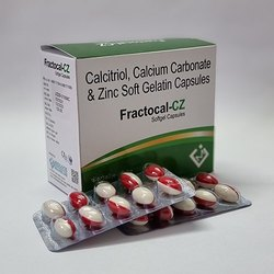 Allopathic PCD  Pharma Franchise Cuddalore