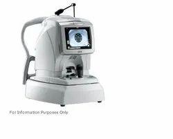 Optical Coherence Tomography RS-3000 Advance 2 & RS_3000 Advance Lite