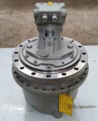 Bonfiglioli Trasmital 709C3B50F293H14W  Model Gear Box