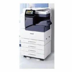 Color Xerox Printer