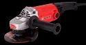 Xtra Power Xpt 407 Angle Grinder
